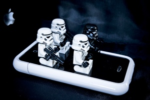 starwars-iphone