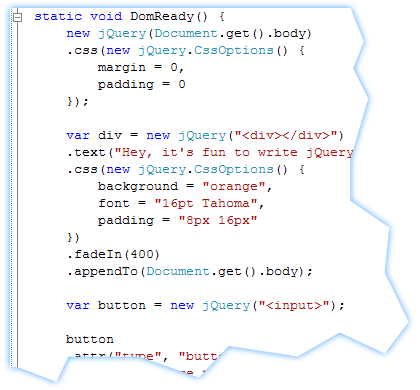 jquery1.png