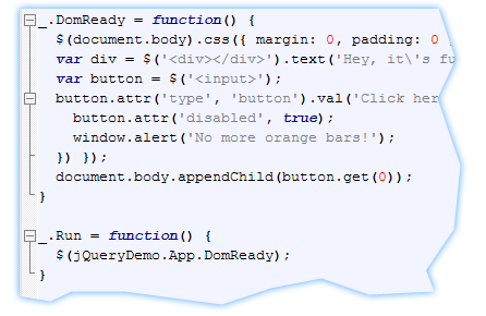 jquery2.png