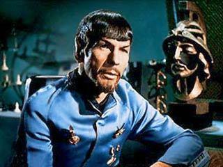 Evil_Spock